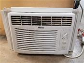 Haier 5000 BTU Window Air Conditioner